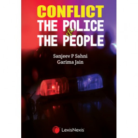 Conflict: The Police and the People