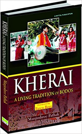 Kherai: A Living Tradition of Bodos