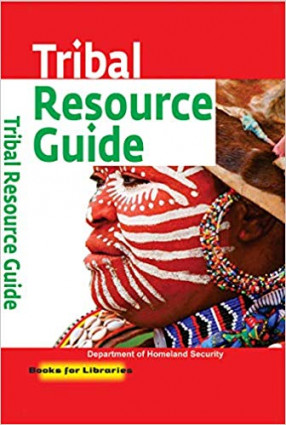 Tribal Resource Guide