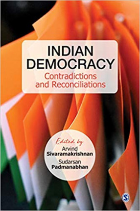 Indian Democracy: Contradictions and Reconciliations