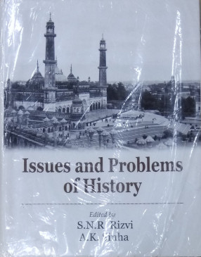 Issues and Problems in History