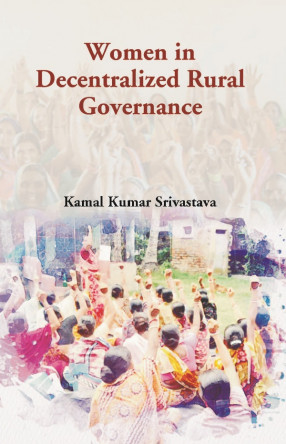 Women in Decentralized Rural Governance