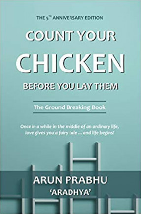 Count Your Chicken Before You Lay Them