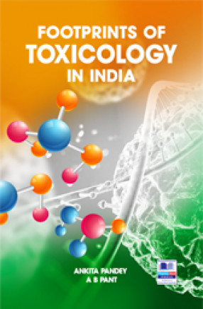 Footprints of Toxicology in India