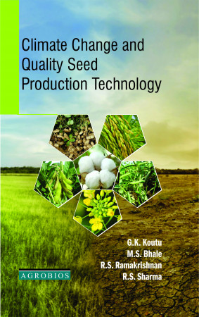 Climate Change and Quality Seed Production Technology