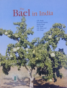 The Bael in India
