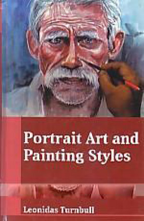 Portrait Art and Painting Styles