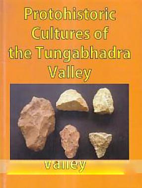 Protohistoric Cultures of the Tungabhadra Valley