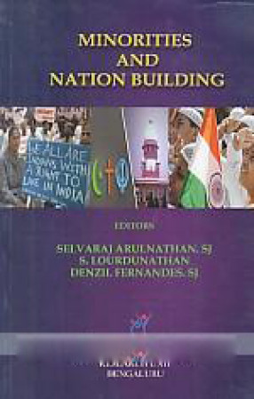 Minorities and Nation Building