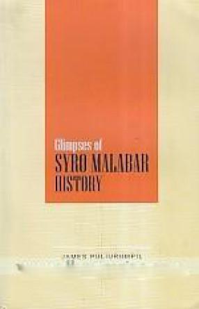 Glimpses of Syto-Malabar History