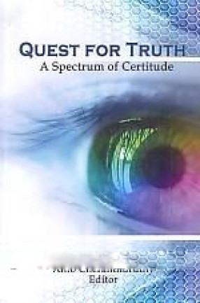 Quest for Truth: A Spectrum of Certitude