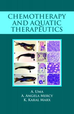 Chemotherapy & Aquatic Therapeutics