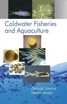 Coldwater Fisheries and Aquaculture