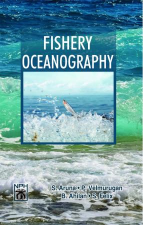 Fishery Oceanography