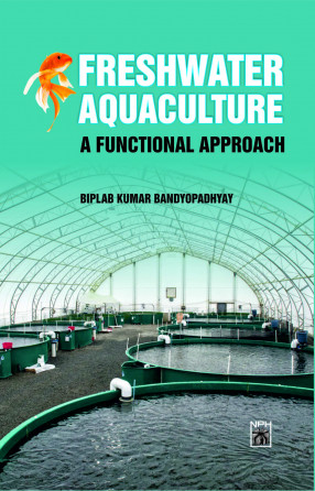 Freshwater Aquaculture: A Functional Approach