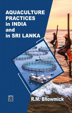 Aquaculture Practices in India & Sri Lanka
