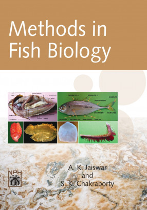 Methods in Fish Biology