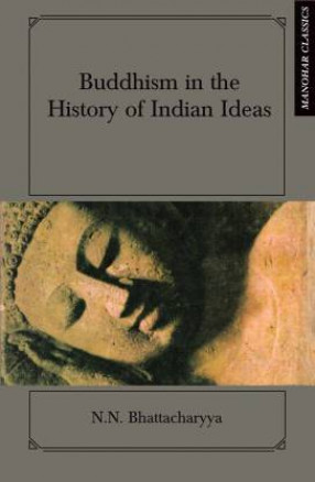 Buddhism in the History of Ideas