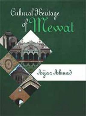 Cultural Heritage of Mewat