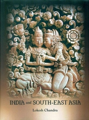 India and South-East Asia
