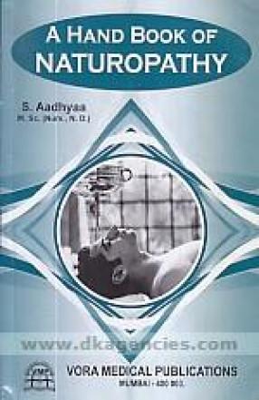 A Handbook of Naturopathy