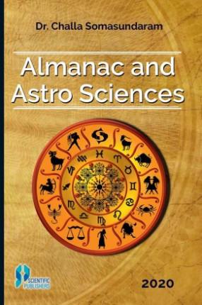 Almanac and Astro-Sciences