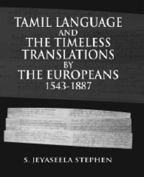 Tamil Language and the Timeless Translations