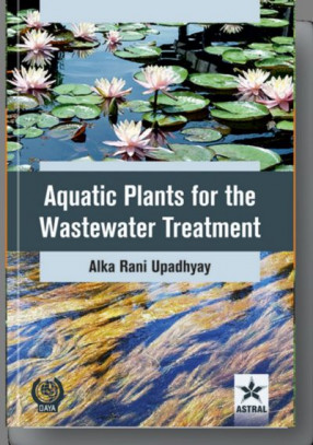 Aquatic Plants For The Wastewater Treatment