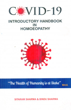 COVID-19: An Introductory Handbook in Homoeopathy