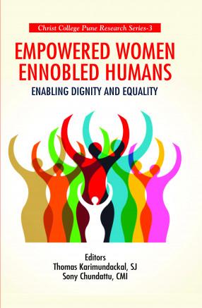 Empowered Women, Ennobled Humans