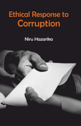 Ethical Response to Corruption