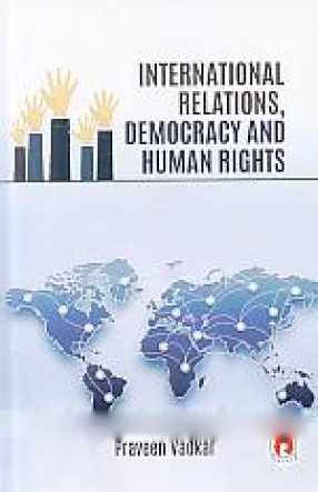 International Relations, Democracy And Human Rights