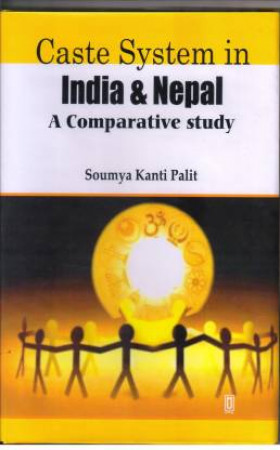 Caste System in India and Nepal: A Comparative Study