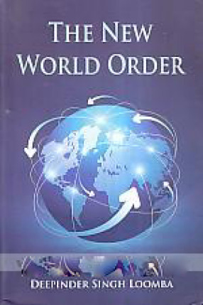 The New World Order