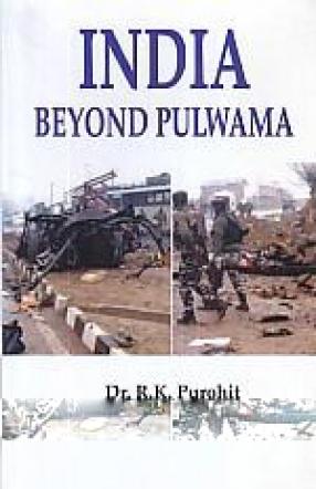 India Beyond Pulwama