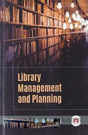 Library Management & Planning