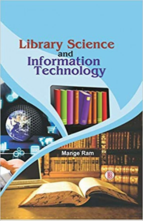 Library Science and Information Technology