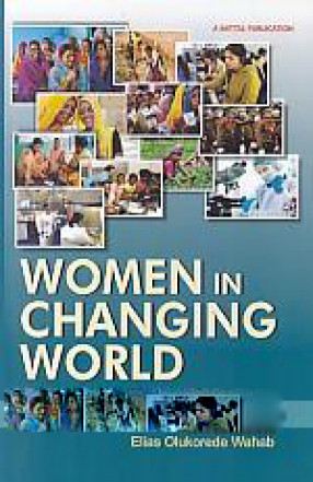 Women in Changing World