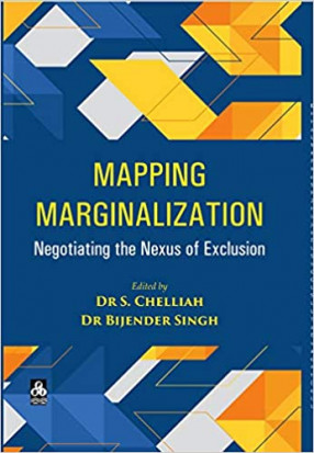 Mapping Marginalization: Negotiating the Nexus of Exclusion