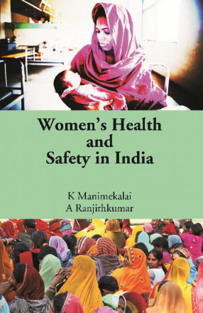 Women Health and Safety in India