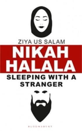 Nikah Halala: Sleeping With A Stranger