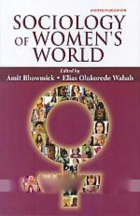 Sociology of Women's World