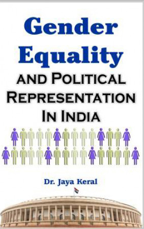 Gender Equality and Political Representation in India