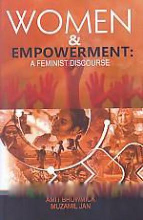 Women & Empowerment: A Feminist Discourse