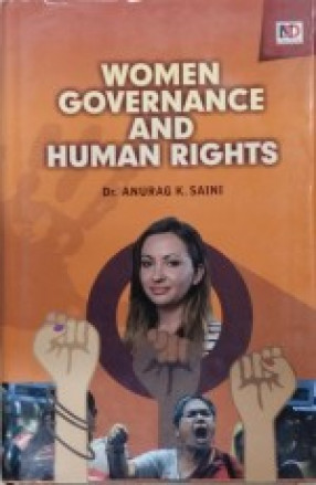 Women Governance and Human Rights