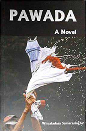 Pawada: A Novel