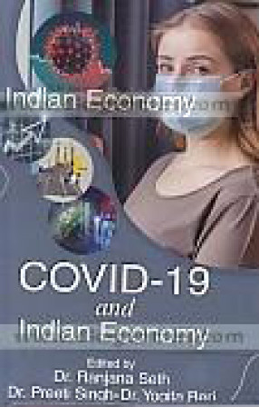 Covid-19 and Indian Economy