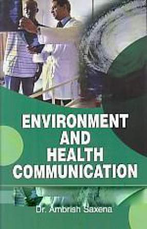 Environment and Health Communication