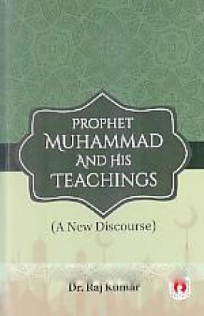 Prophet Muhammad and his Teachings