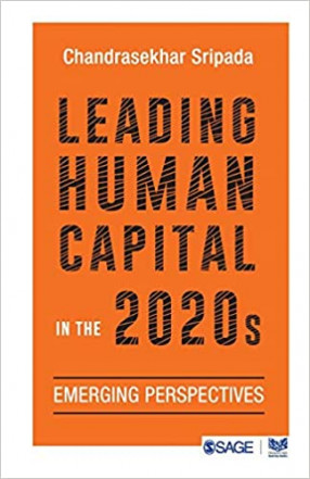 Leading Human Capital in the 2020s: Emerging Perspectives